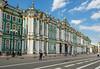 _D711714 Hermitage (Winter Palace), St Petersburg