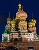 _D712195-Edit Moscow, Red Square, Saint Basil's Cathedral