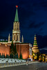 _D712210 Moscow, Red Square