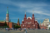 _D712104 Moscow, Red Square