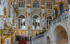 _D711553 Panaorama Hermitage (Winter Palace), St Petersburg