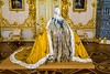 _D711595 (Elizabeth), Catherine Palace, St Petersburg