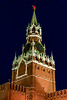 _D712207 Moscow, Red Square