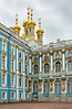 _D711570 Catherine Palace, St Petersburg