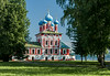_D711993 Church of Dimitry on the Blood, Uglich
