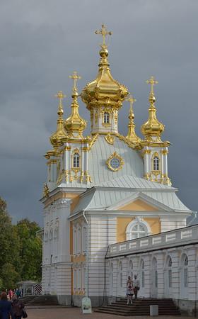 Russia_2011