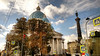 "OAT Trip/Poland-Lithuania-Latvia-Estonia-Russia/13 Sep-02 Oct 2016.  Russia.  St. Petersburg.  Trinity Cathedral.  <br /> <a href=""http://www.saint-petersburg.com/cathedrals/Trinity-Cathedral/"">http://www.saint-petersburg.com/cathedrals/Trinity-Cathedral/</a><br /> <a href=""https://goo.gl/k7CTQ3"">https://goo.gl/k7CTQ3</a>"