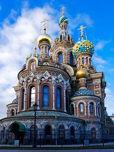Russia/St. Petersburg-2016