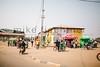 2013-Rwanda-photo-0043