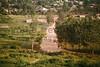 2013-Rwanda-photo-0785