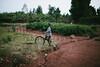 2013-Rwanda-photo-3606