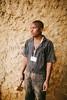 2013-Rwanda-photo-1769