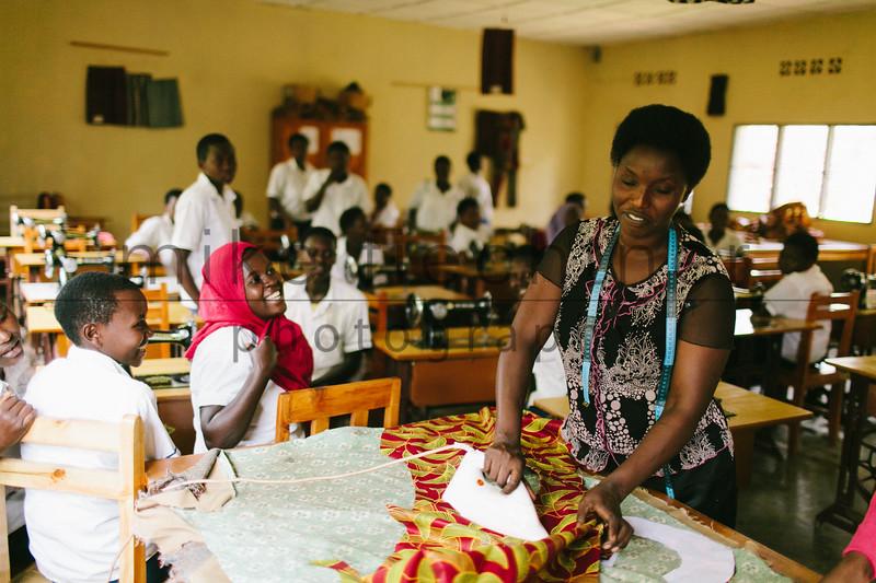 2013-Rwanda-photo-0169