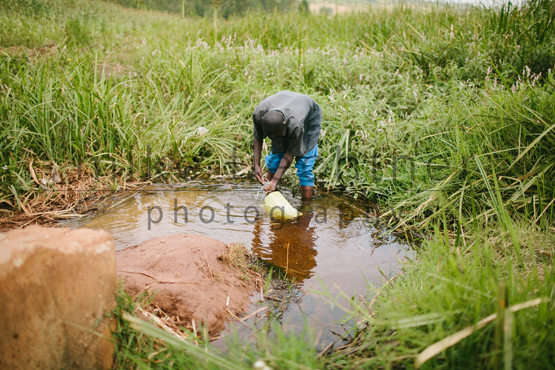 2013-Rwanda-photo-2063