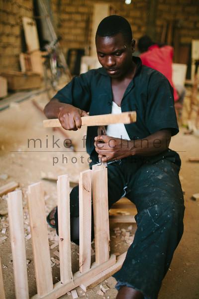 2013-Rwanda-photo-0096