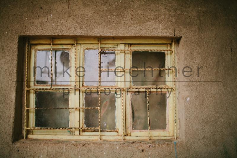 2013-Rwanda-photo-2239