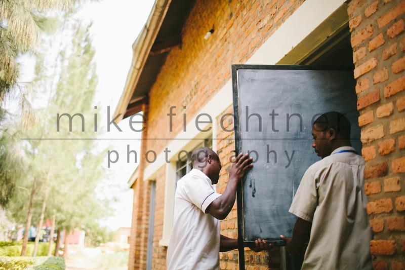 2013-Rwanda-photo-3128
