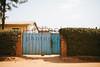 2013-Rwanda-photo-0390
