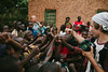 2013-Rwanda-photo-4041