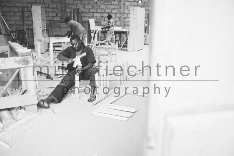 2013-Rwanda-photo-0100