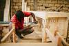 2013-Rwanda-photo-0109