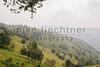 2013-Rwanda-photo-2382