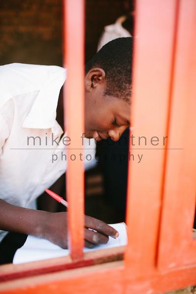 2013-Rwanda-photo-0351