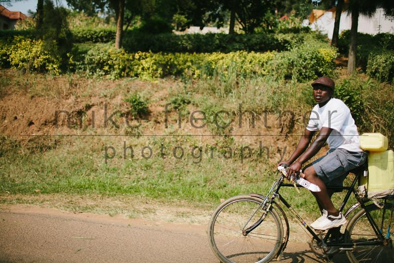 2013-Rwanda-photo-0046
