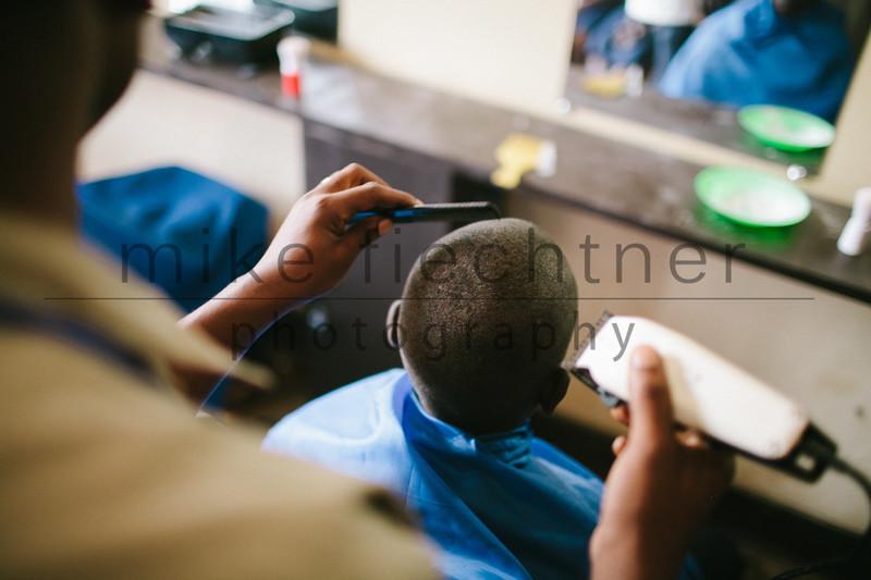 2013-Rwanda-photo-0214