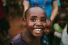 2013-Rwanda-photo-4005