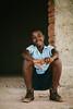 2013-Rwanda-photo-3537
