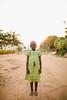 2013-Rwanda-photo-0270