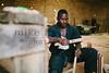 2013-Rwanda-photo-0102