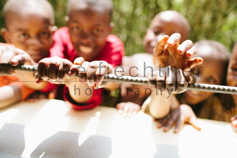 2013-Rwanda-photo-2965