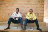 2013-Rwanda-photo-1477