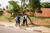 2013-Rwanda-photo-0281