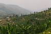 2013-Rwanda-photo-2401