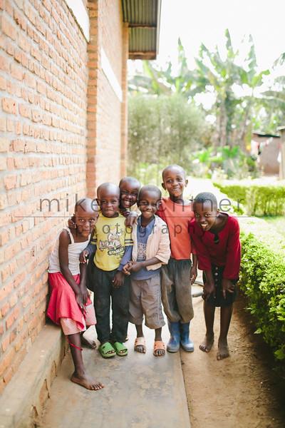 2013-Rwanda-photo-2972