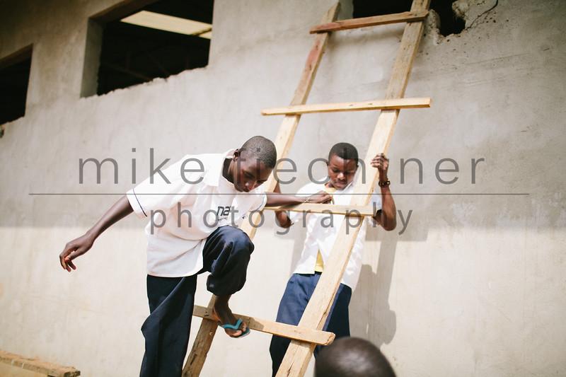 2013-Rwanda-photo-3018