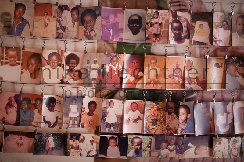 2013-Rwanda-photo-1550
