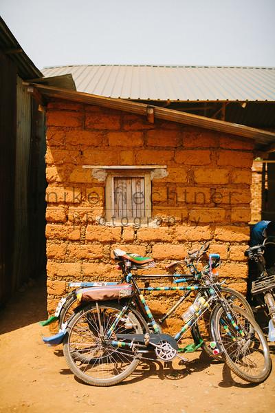 2013-Rwanda-photo-1306