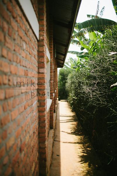 2013-Rwanda-photo-0163