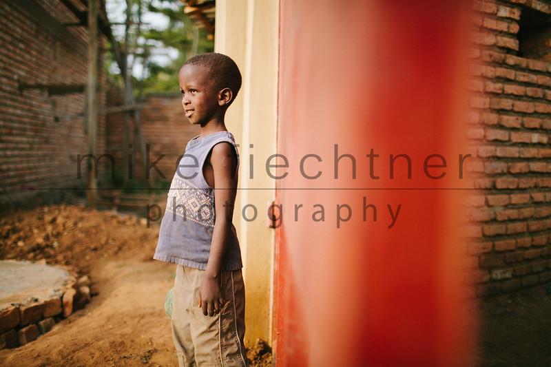 2013-Rwanda-photo-3421