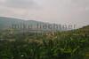 2013-Rwanda-photo-2388