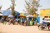 2013-Rwanda-photo-0328