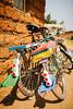 2013-Rwanda-photo-1302