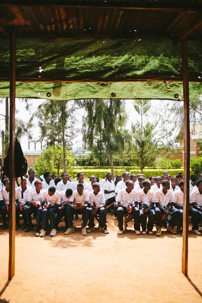 2013-Rwanda-photo-0675