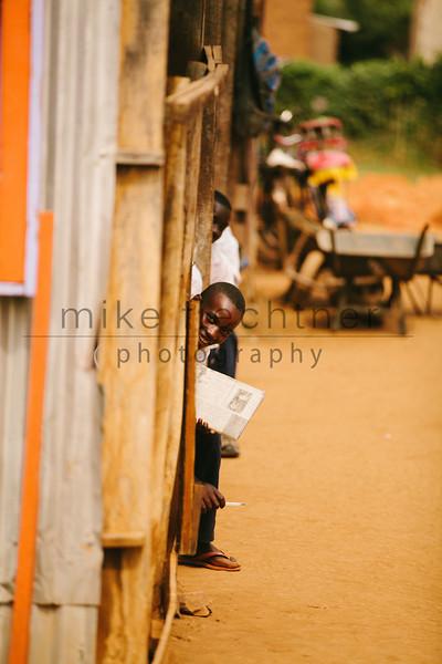 2013-Rwanda-photo-1836
