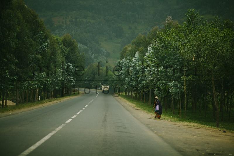 2013-Rwanda-photo-2718