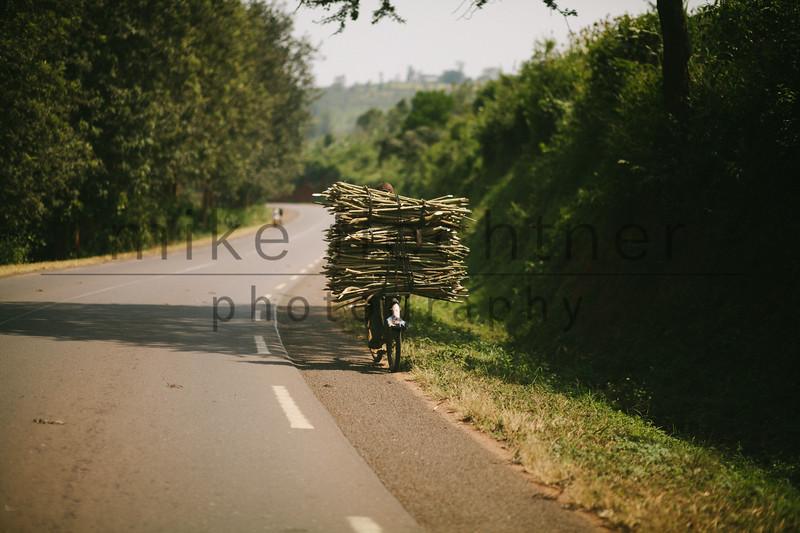 2013-Rwanda-photo-1292